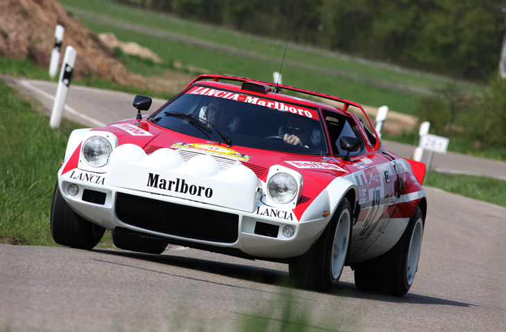 http://www.new-stratos.com/img/content/gallery/IMG_9963.jpg